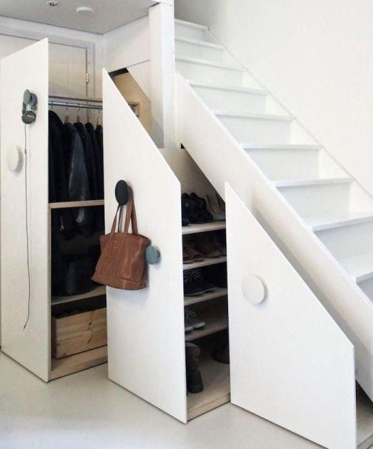 cffc1423001dc1dd4673c6f9a09342c4--closet-under-stairs-space-under-stairs