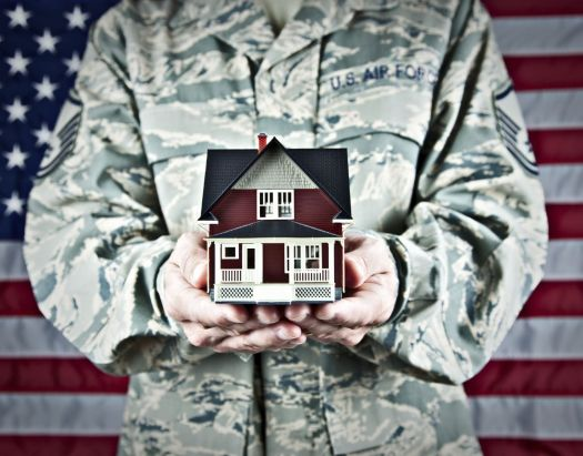 veteran-housing-finance1