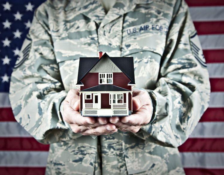 veteran-housing-finance1