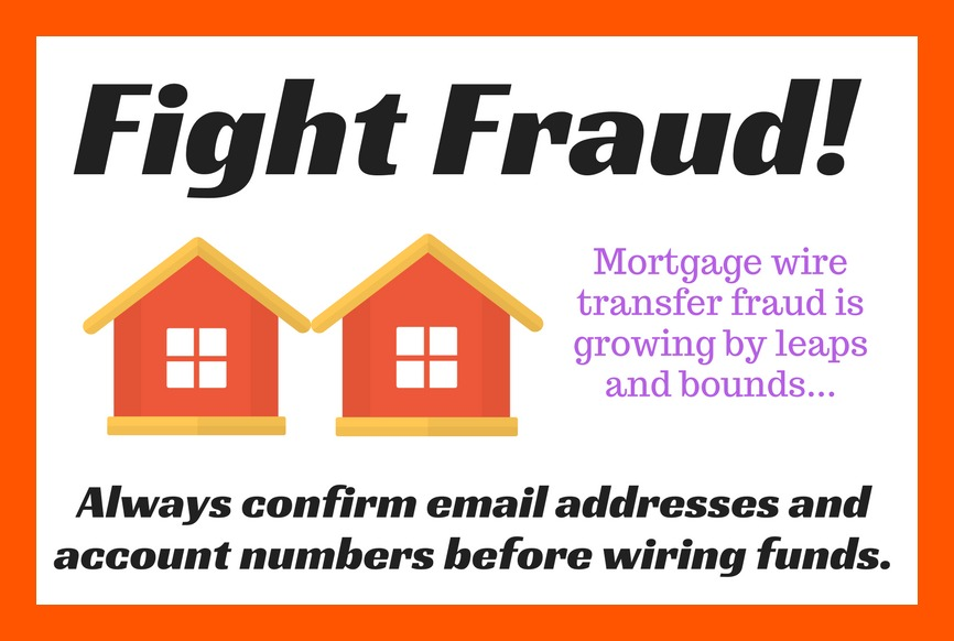 mortgage-wire-fraud