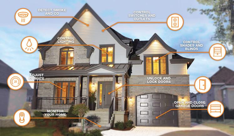 smart-home-start-building-1240x720-v2