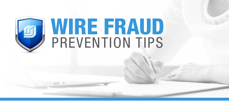Wirefraud Tips.indd