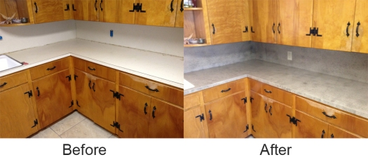 incredible-reface-kitchen-countertops-within-picture-of-resurfacing-roselawnlutheran