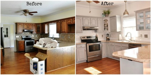 kitchenbeforeafter-1024x512