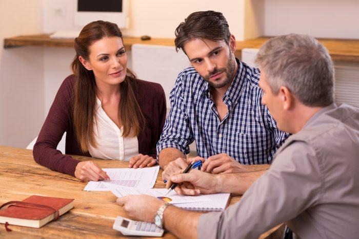 bigstock-Businessman-explaining-loan-po-128681321-e1520230964356