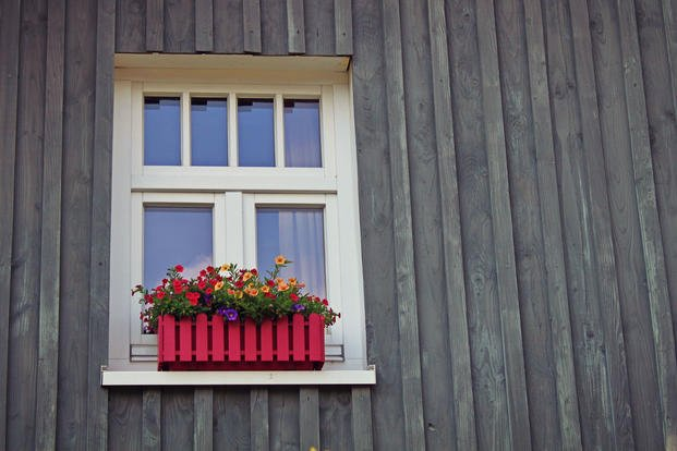 home-window-3200