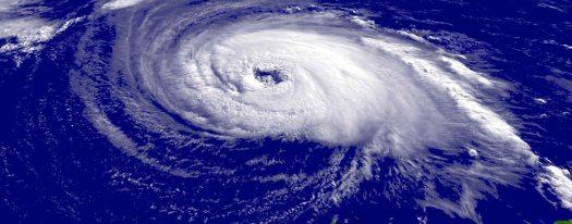 cyclone1