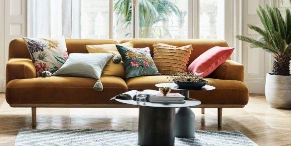 Cheap Home Decor Websites Jeff Kraemer