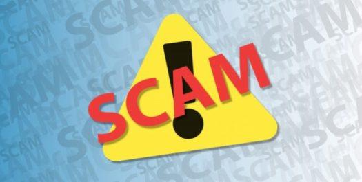 scam-730x369